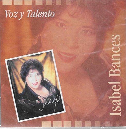 Voz y Talento (Talento De Barrio)