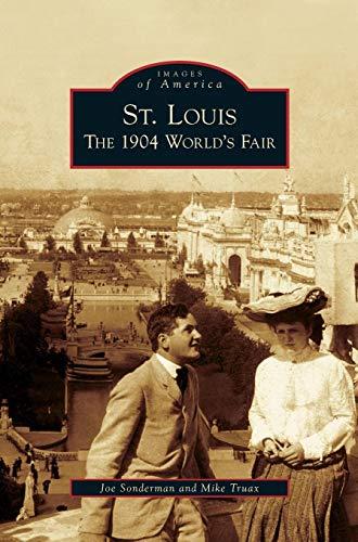 St. Louis: The 1904 World's Fair (Display Shelf Aircraft)