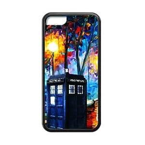 Lmf DIY phone caseCustom Unique Design Doctor Who iphone 4/4s Silicone CaseLmf DIY phone case