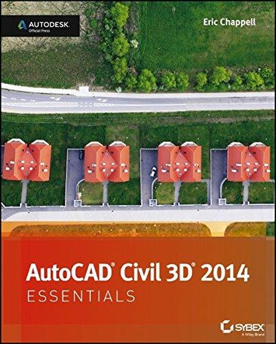 autocad-civil-3d-2014-essentials-autodesk-official-press