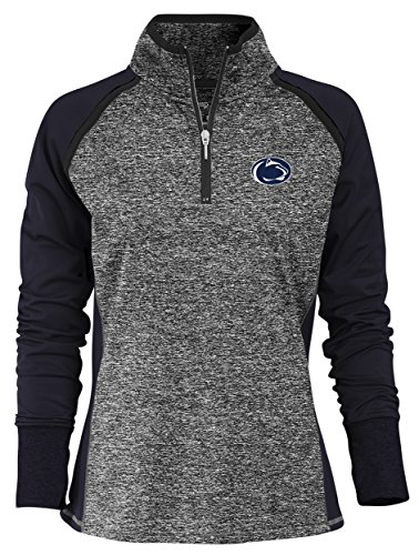 NCAA Penn State Nittany Lions Women's Fi - Fleece Penn State Nittany Lions Pullover Shopping Results
