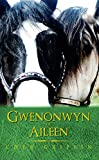 Gwenonwyn of Aileen (Marla Mesconti Mystery Series Book 3)