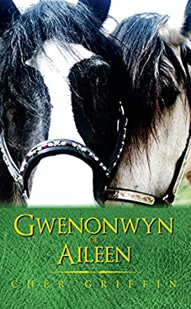 Gwenonwyn of Aileen