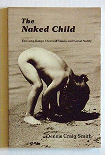 Free nude big boob girls
