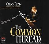 Common Thread, The