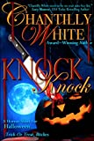 Knock Knock: A Halloween Thriller Short Story