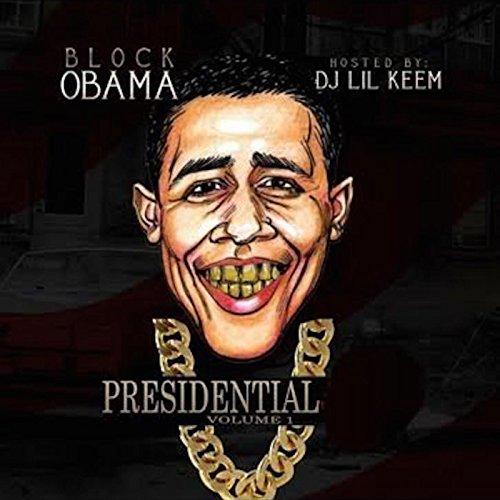 Fashion Statement - Fashion Obama