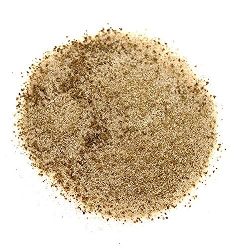 Spice Jungle Celery Salt - 16 oz.