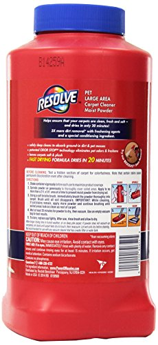 Resolve-Pet-Carpet-Cleaner-Powder-18-oz-Bottle-For-Dirt-Stain-Odor-Removal