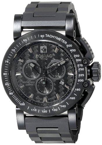 zodiac-zmx-mens-zo8542-racer-stainless-steel-watch