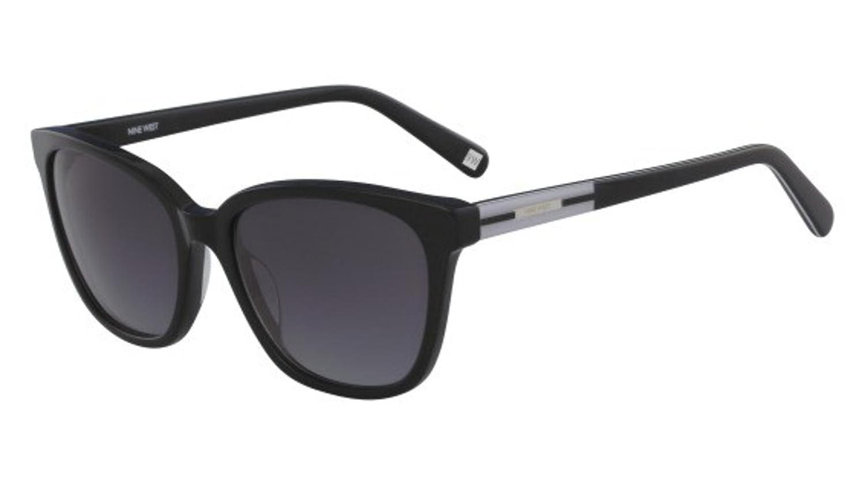 Nine West Womens NW618S Sunglasses