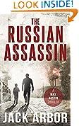 The Russian Assassin