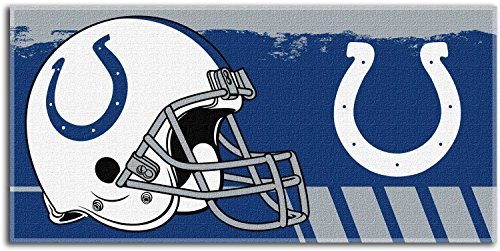 NFL Indianapolis Colts 34