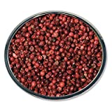 Chef Cherie's Pink Peppercorns in a Plastic Container (.4 lb)
