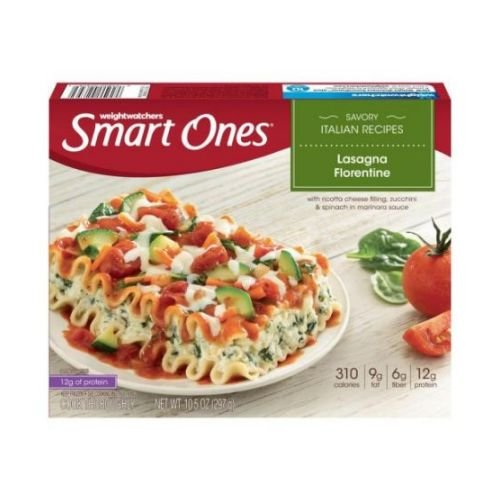 smart-ones-lasagna-florentine-105-ounce-12-per-case