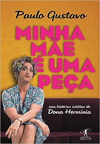 O que significa em português done
