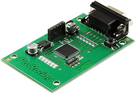 Chiptuning tuning chip box GTR Black Vito 113 W639 2.1 CDI 136HP Diesel Tuningbox mit Motorgarantie Mehr Drehmoment Bessere Beschleunigung Weniger Verbrauch