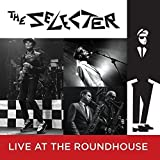 Live At The Roundhouse (CD/DVD)