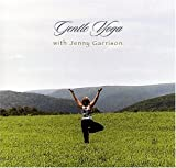 Gentle Yoga by Jenny Garrison (2003-08-02)