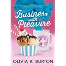 Business With Pleasure: Empathy in the PPNW (Volume 2)