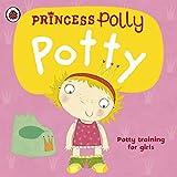Prinzessin Polly's Potty