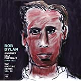Another Self Portrait (1969-1971): The Bootleg Series Vol. 10