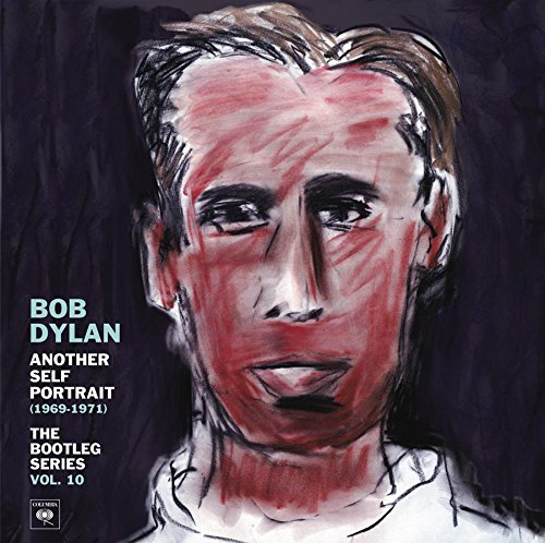 Complete Portrait - Another Self Portrait (1969-1971): The Bootleg Series, Vol. 10