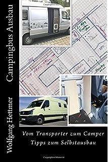 Wohnwagen Bauen Umbauen Ca 12 200 Seiten Din A4 Ideen Und