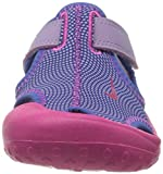 Nike Sunray Protect (PS) Little Kid's Shoes