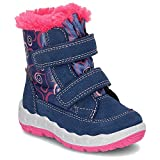 Superfit icebird - 70001588 - Color Navy Blue - Size: 22.0 EUR