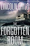 The Forgotten Room: A Novel (Jeremy Logan Series)