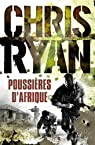 Poussières d'Afrique par Ryan