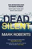 Dead Silent (Eve Clay)