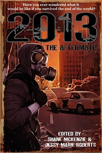 Buy 2013: The Aftermath Book Online at Low Prices in India
