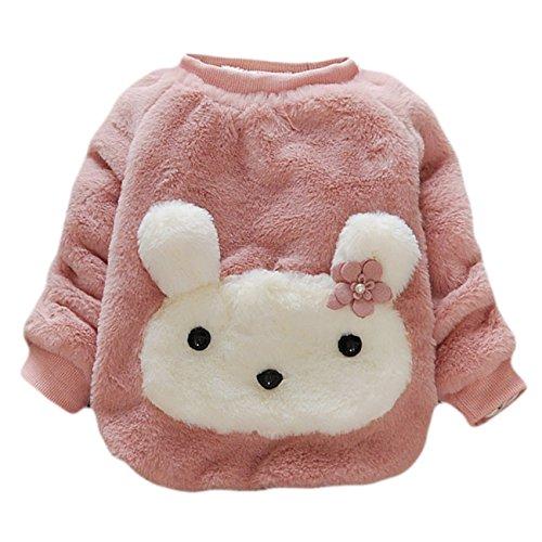 CM-Kid-Children-Girl-Christmas-soft-Sweater-Super-cute-Comfortable-Hoddie-05-35T
