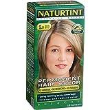 Naturtint Hair Color - Permanent - I-9.31 -…