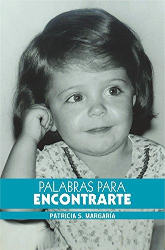 D0wnl0ad Palabras para Encontrarte (Spanish Edition)<br />[K.I.N.D.L.E]