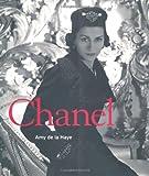 Chanel, Amy de la Haye, 1851776435