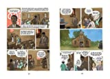 To Kill a Mockingbird (Graphic Novel)