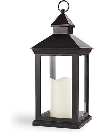 Shop amazon decorative candle lanterns