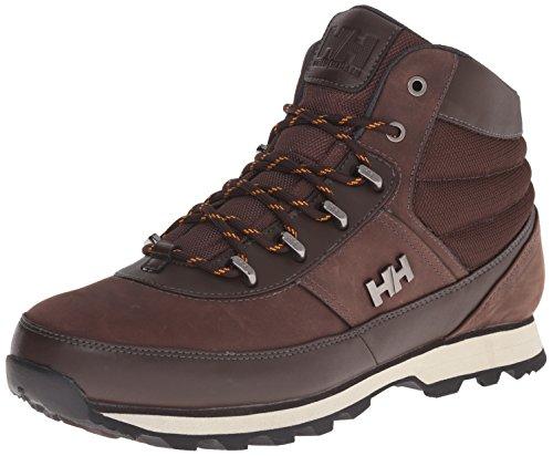 Chicco Di Caffè Di Helly Hansen Mens Woodlands Boot / Natura