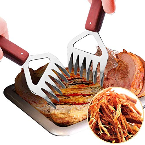 meat claws unique kitchen - 9