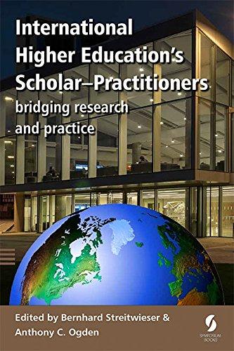 International Higher Education