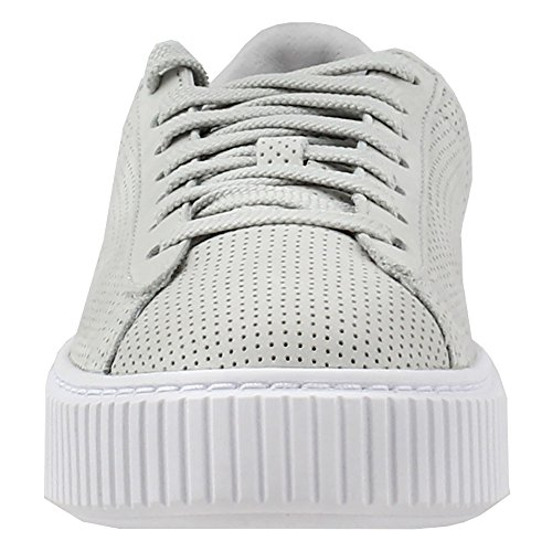 Puma Panier Femme Perfor forme Plate rFrqWScn