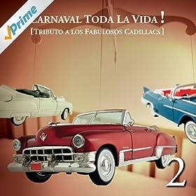 Amazon.com: Saco Azul: Los Tres: MP3 Downloads