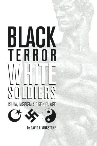 freemasonry corruption fascism Nazi neocons Islam gnosticism books