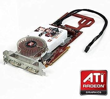 Auténtica Mac Pro tarjeta gráfica ATI Radeon X1900XT PCIe ...