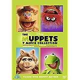 Muppets Bumper Boxset