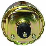SSBC A28145 7'' Booster/Master Cylinder