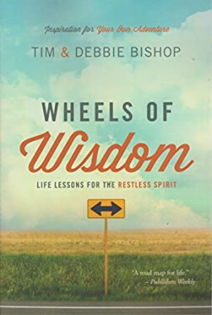 Wheels of Wisdom